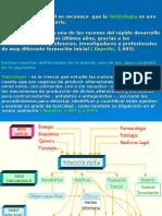 ecotoxicidad - bioensayos 10