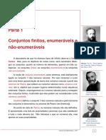 Análise Na Reta.pdf