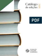 Acústica Musical de Luís L. Henrique, Lisboa Gulbenkian, 2007.pdf