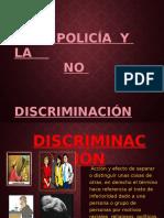 DD.hh Discriminacion