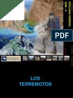 16-2.pdf