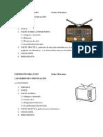 MEDIOS DE COMUNICACÓN EXPOSICIÓN ORAL.pdf