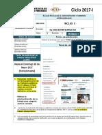 FTA-2017-INGLES II  SEC. 01 ADM. Y NEG.docx