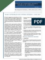 COSO-2013.pdf