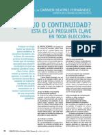 Fernandez Debates 2012 XVII 2