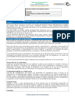 Formato_Entrega_Prezi (4).doc