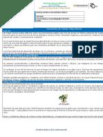 Formato_Entrega_Mapa_Mental (1).doc
