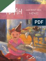 TDAH_GUIA-PADRES.pdf.pdf