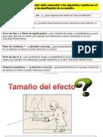 TamañoMuestra (1)