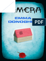 Emma Donoghue - Camera.pdf