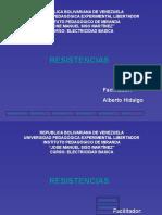 TUTORIAL+INFORMATIVO+1+DE+RESISTENCIAS.ppt
