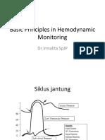 Basic-Principle-in-Hemodynamic-Monitoring-dr.-Irmalita.pdf