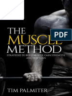 The_Muscle_Method_Strategies_to_Build_Muscle-_Gain_Strength-_and_Stay_Lean.epub
