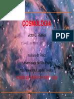 COSMOLOGIA - Victor O. Rivelles.pdf