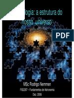 Cosmologia a estrutura do nosso universo.pdf