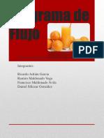 Diagrama_de_Flujo_Proceso_Industrial_par.pdf