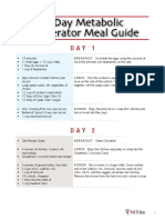 21-Day-MA-Meal-Plan