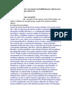 MODULO I Psicologia General.docx