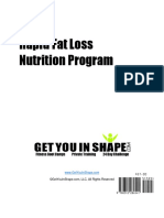 21-Day-Fat-Loss-Nutrition-Program-Book.pdf