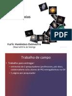 Galaxias_JovensTalentos_final.pdf