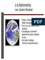FFerrari,SRembold-introducao-astronomia.pdf