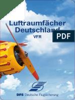 2767 DFS Luftraumfaecher Update Internet Mai 2016