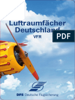 2767_DFS_Luftraumfaecher_update Internet Mai 2016.pdf
