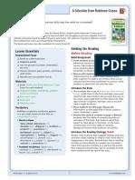 raz_lz202_selectionfromrobinsoncrusoe_lblp.pdf