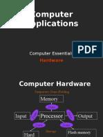 computerhardware1-090318100704-phpapp02