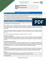 Formato_Entrega_Prezi (4)
