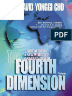 The Fourth Dimension Volume 1 - David Yonggi Cho.pdf