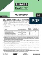 01_AGRONOMIA.pdf