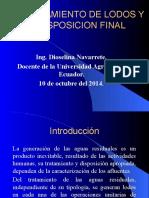 tratamientodelodosysudisposicionfinalmaestria-copy-141002233557-phpapp01.pptx