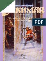 LNR1   Wonders of Lankhmar.pdf