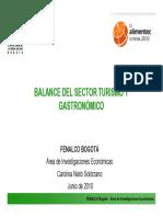 CarolinaNieto-FenalcoEnProyecciones.pdf