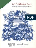 Chiva Beltrán, La utilización del género emblemático en las entradas virreinales novohispanas y su proyección en el siglo XIX mexicano.pdf