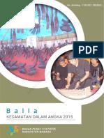 Kecamatan-Balla-Dalam-Angka-2015.pdf