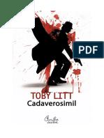 Litt, Toby - Cadaverosimil (v0.9) FRI.docx
