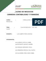 Plan de Negocio-imprimir