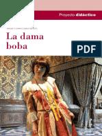 La_dama_boba_-_3º_&_4º_ESO.pdf