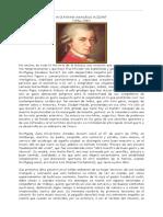 wolfgang-amadeus-mozart.pdf