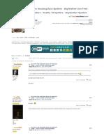 Page 4.pdf