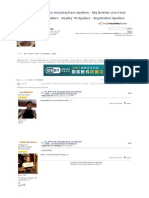 Page 14.pdf