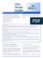 Cap.I Modelos de relación médico-paciente