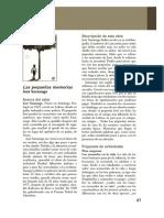 PEQUEÑAS MEMORIAS.pdf