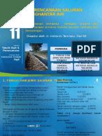 PP Modul 11
