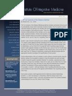 2.23.11_rtan_5system_final.pdf