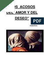 LOS ACOSOS DEL AMOR Y DEL DESEO, SOLEDAD RIVERA ULTIMA VERSION amazon.pdf
