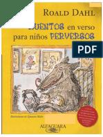 Cuentos en verso para niños perversos.pdf