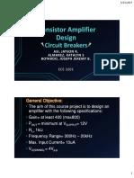 CBREAKERS PPT.pdf